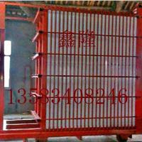 供应轻质隔墙板设备搅拌机及配套免费技术