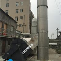 供应上海江恒喷漆废气处理大总结