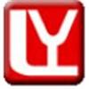 安平县朗越防护工程材料有限公司