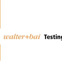 瑞士w b多功能紧凑组合试验机