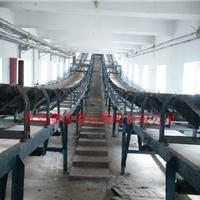 供应包装厂聚酯输送带应用聚酯输送带结构