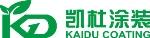 重庆凯杜负离子科技有限公司