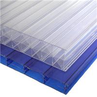 供青海耐力板和西宁阳光板生产