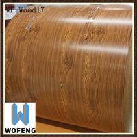 供应木纹彩钢板,木纹彩涂板,价格低品质高
