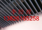 广州幕墙铝塑板厂家