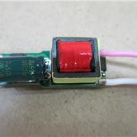 蜡烛灯LED内置电源 6串 3串2并 厂家促销