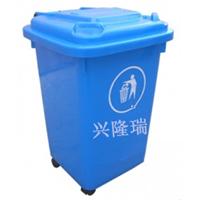 沈阳环卫垃圾桶,室外垃圾桶,垃圾箱