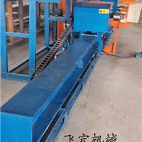 专业生产数控钢筋弯曲设备 此信息长期有效