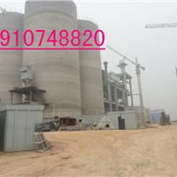 绥芬河环氧树脂修补砂浆厂家