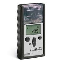 供应英思科GB Pro便携式单一气体检测仪
