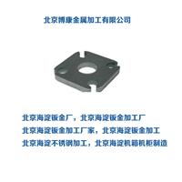 北京不锈钢加工厂jcwds06
