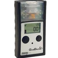 供应英思科GB90单一可燃气体检测仪