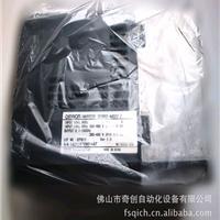 ��Ӧomron ��Ƶ�� 3G3MX2-A4022 2.2KW