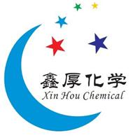 广州鑫厚化工股份有限公司
