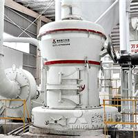 供应重质碳酸钙生产设备|碳酸钙磨粉机