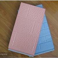 供应最新外墙装饰材料金属雕花保温板