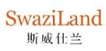 四川斯威仕兰节能环保科技有限公司