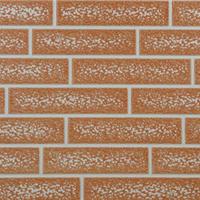 供应10节能新型建筑板材金属雕花保温板