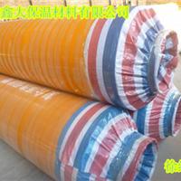 缠绕玻璃钢保温管专业生产技术