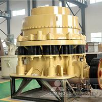矿用破碎机|铁矿石每小时200吨需要什么设备
