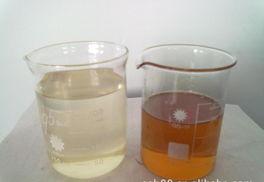 供应DOTP环保型主增塑剂