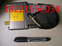 供应成钢电机2IK6A-A,电机 销量