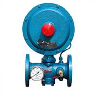 供应RTZ-GQ系列燃气调压阀的生产厂家及价格