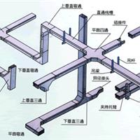 供应电力安装工程