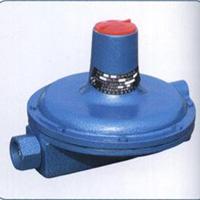供应RTZ-D型燃气调压器直销厂家