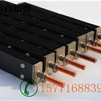 供应次氯酸钠发生器用钛阳极组件