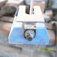 供应三层开口式数控垫铁厂家销售
