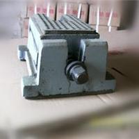 供应出口防震数控垫铁质量好,服务优