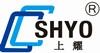 上海上耀新材料科技有限公司
