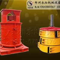 供应鸡西直通式制砂机,小型工程制砂机