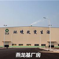 安徽燕龙基新能源科技有限公司