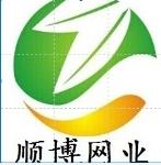 安平县顺博丝网制造有限公司