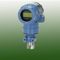 供应罗斯蒙特2051TG压力变送器安全性能比较
