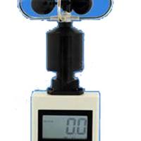 便携式气象检测仪 HN-II 风速 风向 温度