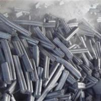炭粉粘结剂厂家,炭粉粘结剂价格