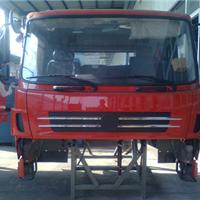 东风多利卡160驾驶室、多利卡XL驾驶室总成
