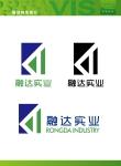 上海融达实业有限公司