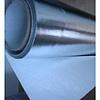 供应靖江铝箔布好质量 铝箔防火布专业生产