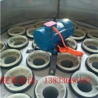 供应除尘器附着式振动式电动机;
