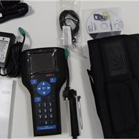 供应罗斯蒙特475手操器现场通讯器原装进口