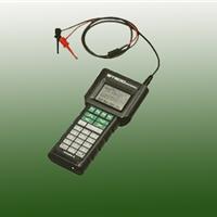 供应BT200手操器功能及指令表