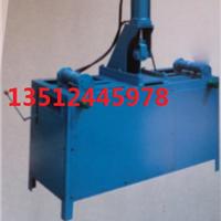 钢管碗扣机直管机生产厂家批发价格