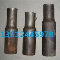 建筑钢管接头生产厂家批发价格