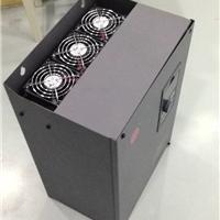 供应H3400A01D5K众辰变频器控制面板
