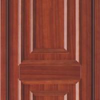 供应镶线系列烤漆木门