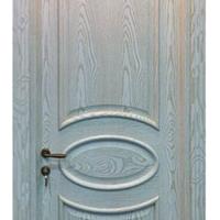 供应烤漆木门,镶线系列